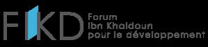 Forum Ibn Khaldoun